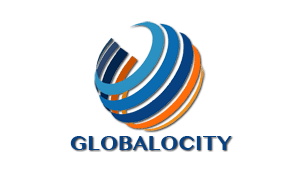 Globalocity Services