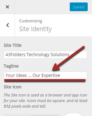 siteidentity