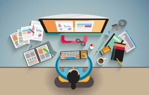 43Folders Web design custom programming wordpress